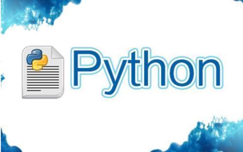 python3网课视频教程2019网络爬虫开发实战自学全套基础人工智能