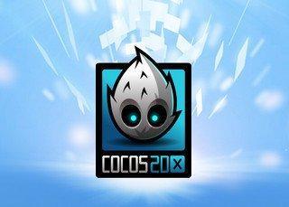 Cocos2dx基础到项目实战 游戏开发课程 视频教程下载